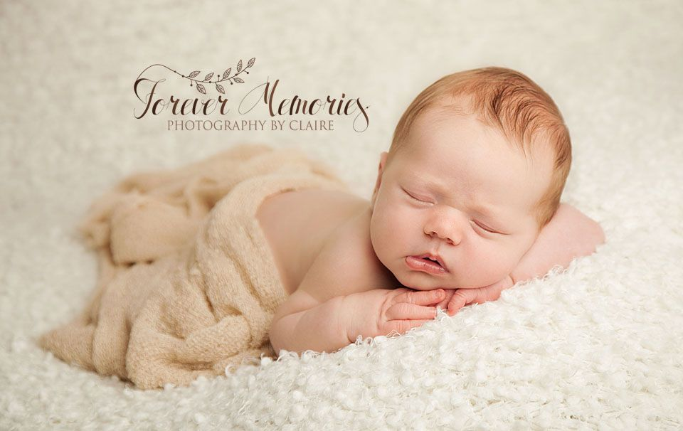 Img 3810 6 newborn photography school 2016 12 p