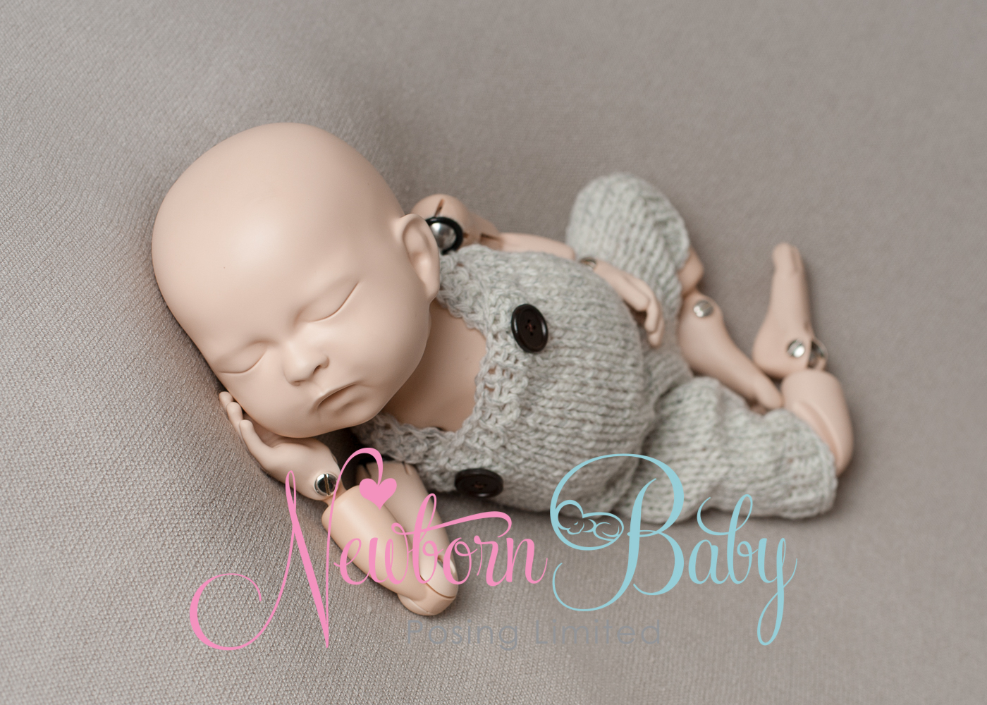 1 383 171 baby stock images are available royalty-free