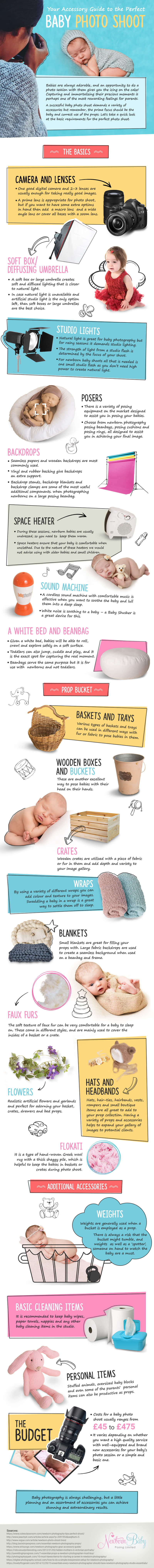 guide-to-the-perfect-baby-photo-shoot