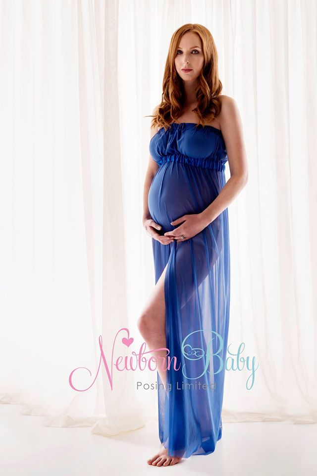 5ab0399314b chiffon-maternity-dress-many-colours-12022-p.jpg