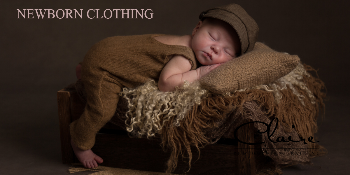 Newborn Baby Photography Props | Newborn Baby Posing Limited